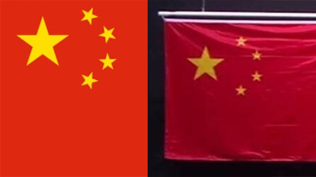 chineseflags_rio_olympics-front